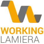 workinglamiera